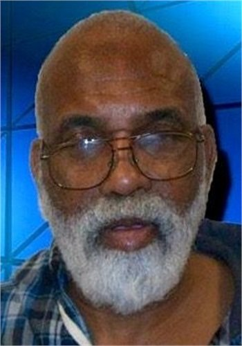 Clifford Butler Jr., 67, was killed by police after reportedly shooting and critically wounding the Pond Creek, Okla., police chief. (Photo: Pittsburg County Sheriff's Office)