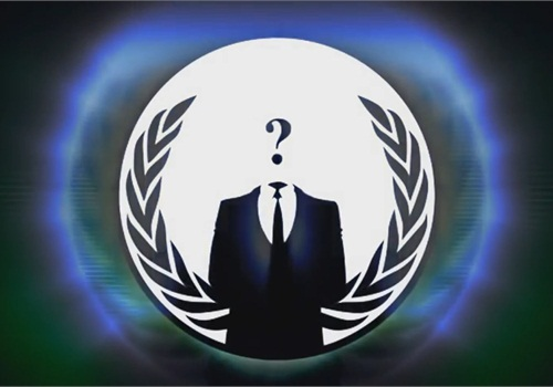 The hacktivist collective Anonymous has claimed responsibility for the attacks on Madison, Wisconsin, government sites.