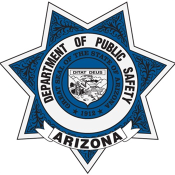 Image: Arizona DPS Facebook page