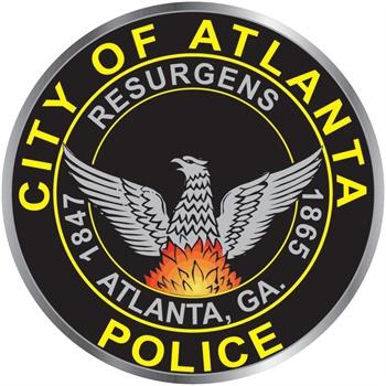 Photo: Atlanta PD/Facebook