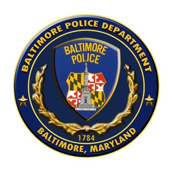 Baltimore Justice Department Reach Consent Decree Agreement