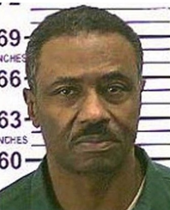 Convicted cop killer Herman Bell was released from prison Friday. In 1971 he murdered two NYPD officers. He also confessed to murdering a California officer. (Photo: NY DOC)