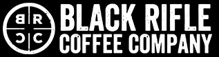 FN America will host Black Rifle Coffee Company in its booth at the 2018 SHOT Show. (Photo: FN America)