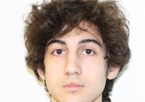 Feds Seek Death for Tsarnaev