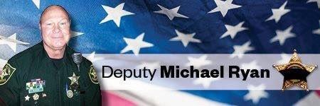 Photo: Broward County Sheriff/Twitter