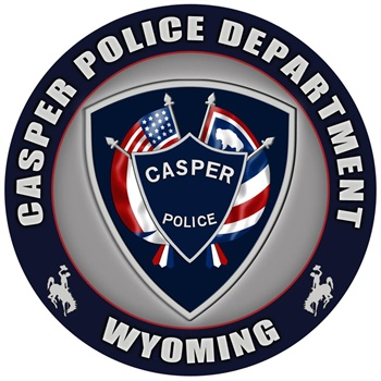 Photo: Casper (WY) PD/Facebook