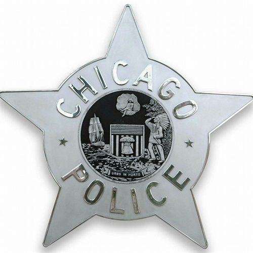 71% of Chicago PD Exam Applicants Are Minorities After