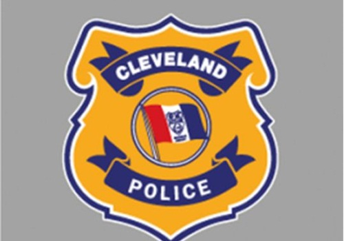 Photo: Cleveland Division of Police Website