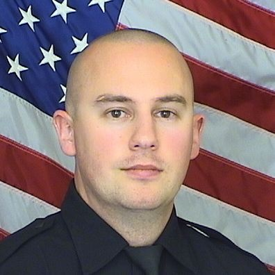 Dep. Zackari Parrish (Photo: Douglas County Sheriff's Office)