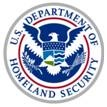 Photo: Department of Homeland Security