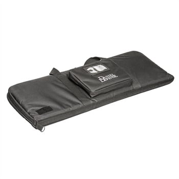 Daniel Defense Soft Rifle Case (Photo: Daniel Defense)