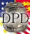 Photo: Detroit PD/Facebook