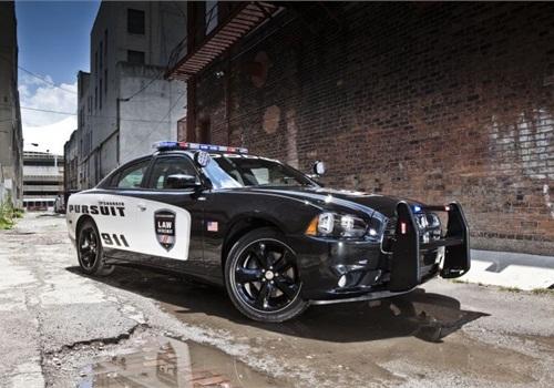 Photo Chrysler Dodge