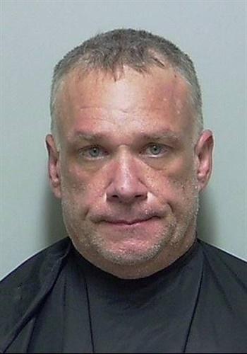 Florida Man Calls Police to Test Illegal Drugs - Patrol