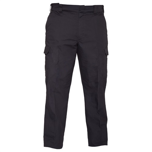 Elbeco's new Reflex uniform series pants (Photo: Elbeco)
