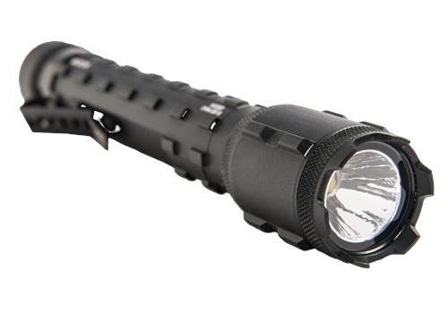 First Tactical Medium Duty Light (Photo: First Tactical)