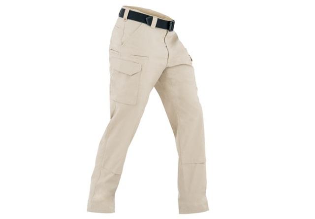 First Tactical's Men's Tactix Series Tactical Pant (Photo: First Tactical)