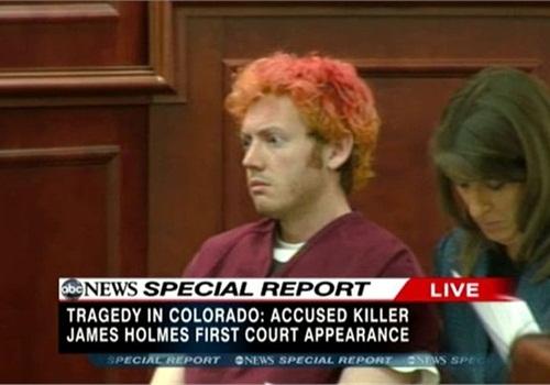 Screenshot: ABC News