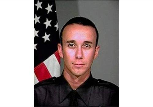 Officer Gabriel Garcia (Photo: San Bernardino (Calif.) PD)