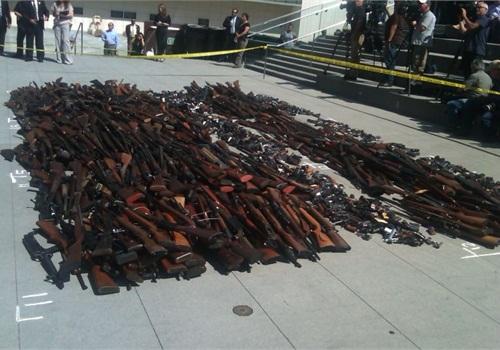 Photo: LAPD/Lt. Andrew Neiman