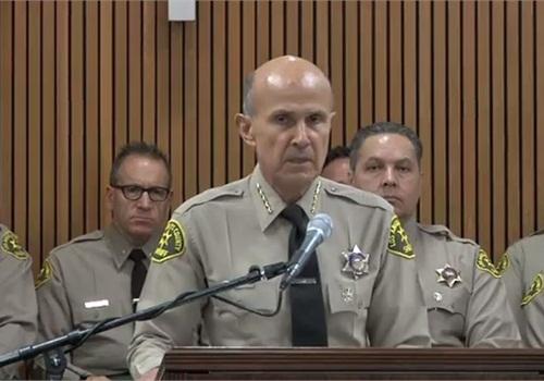 Screenshot via L.A. County Sheriff's Department.