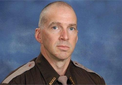 Photo: Baldwin County Sheriff's Office