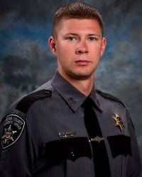 <p><em><strong>Photo: Oneida County (N.Y.) Sheriff</strong></em></p>