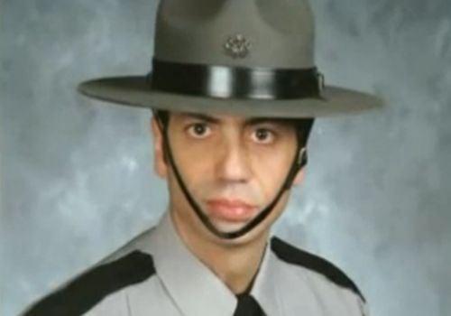 Photo via Pennsylvania State Police.