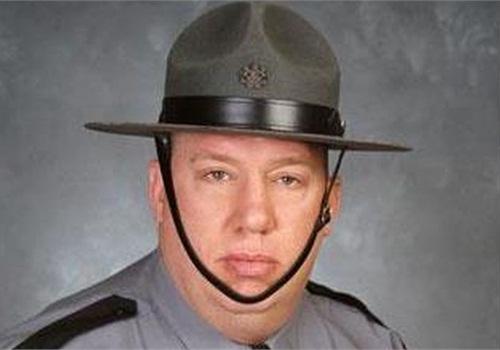 Photo: Pennsylvania State Police