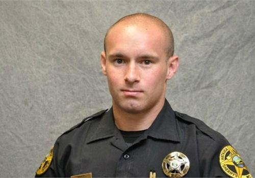 Photo: Watauga County Sheriff's Office