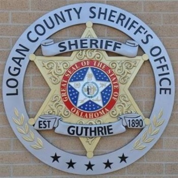 Logan County Sheriff's Office/Facebook