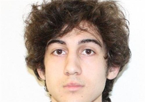 Boston Marathon bombing suspect could face the death penalty. (Photo: FBI)