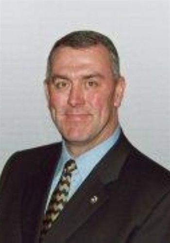 Memphis (MI) PD Chief Kevin Sommers died during surgery.