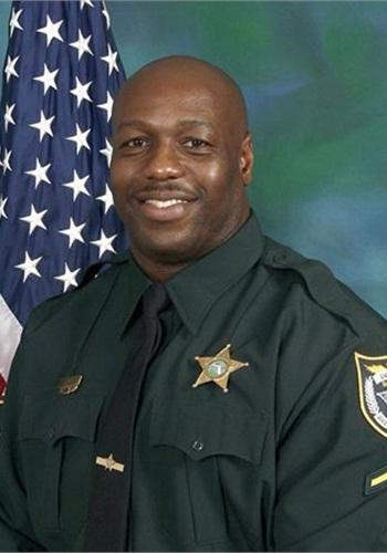 Darrel Conner (Photo: Brevard County Sheriff's Office)