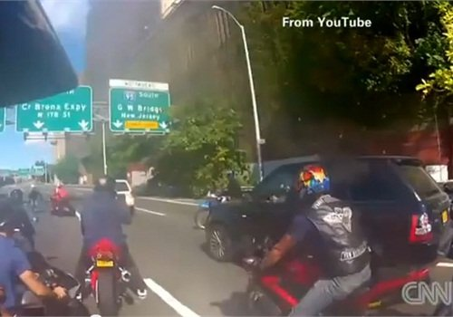 Screenshot via YouTube.