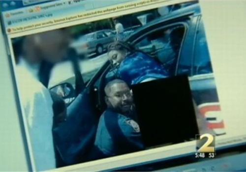 Screenshot: WSB-TV.