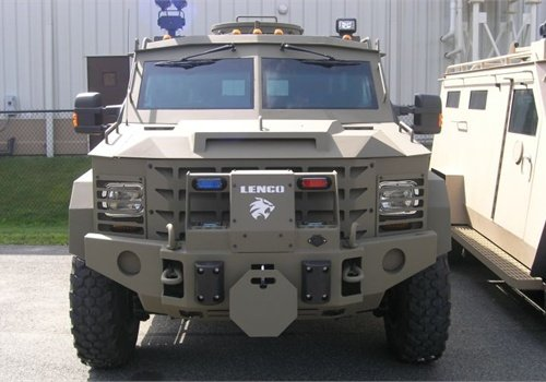Photo: Vermont State Police.