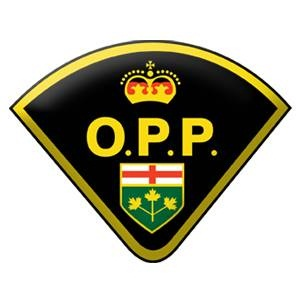 OPP Patch Image: Facebook