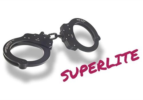 Photo: Peerless Handcuff Company