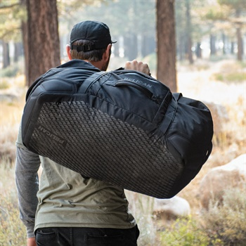 Pelican Mobile Protect collection offers multiple sizes of backpacks and duffels. (Photo: Pelican)