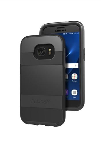 Pelican Voyager Smartphone Case