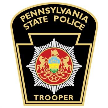 Photo: Pennsylvania State Police/Facebook
