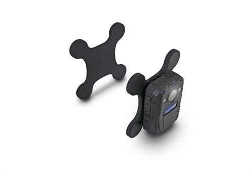 Pro-Vision BodyCam Heavy Duty Magnet Mount (Photo: Pro-Vision)
