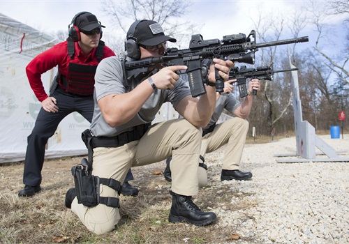 Propper Tactical Pants are now available in more fabrics and colors.