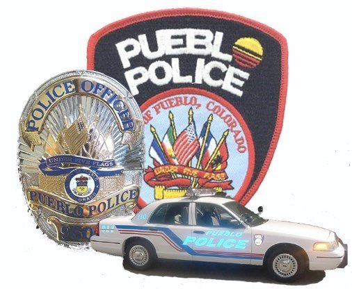 Photo: Pueblo (CO) PD/Facebook