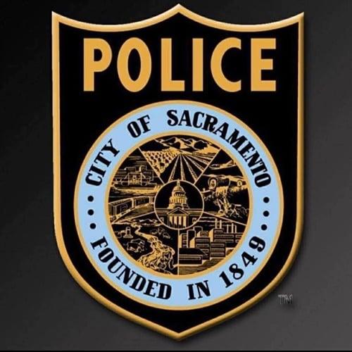 Image: Sacramento PD/Facebook
