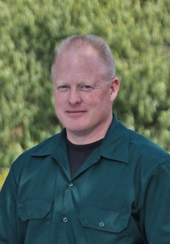 Officer Andrew Taylor, Safariland Group SAVE #997, was saved by the company's body armor in 2007.
