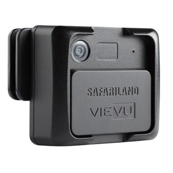 Safariland Vievu LE5 Lite Body-Worn Camera (Photo: Safariland Vievu)