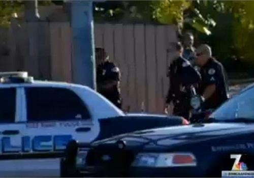 Screenshot via NBC San Diego.