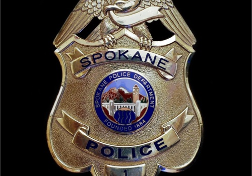The Spokane (WA) Police Department is planning to roll out a new use-of-force policy this fall.